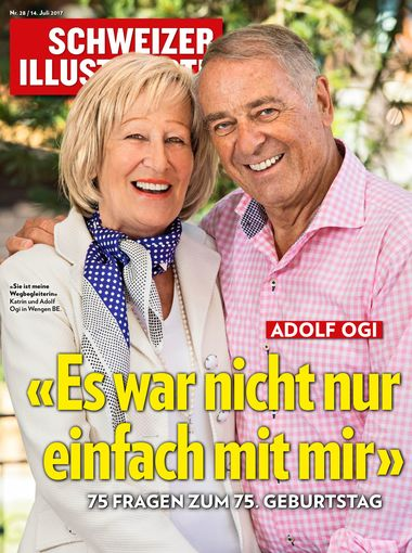 frauenzeitschriften abo zeitschrift ch illustrierte schweizer