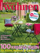 zeitschriften haus und garten abo. Black Bedroom Furniture Sets. Home Design Ideas