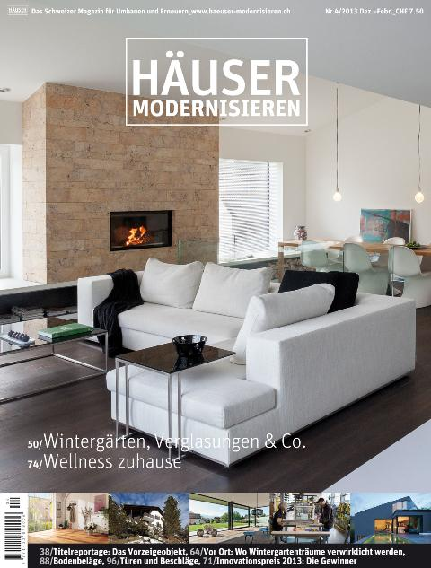 zeitschriften fachzeitschriften abo. Black Bedroom Furniture Sets. Home Design Ideas