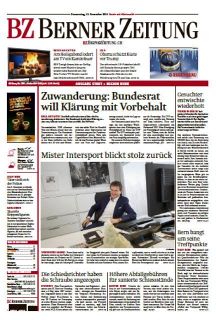 zeitung berner abos ch zeitschriften digital abo zeitschrift wirtschaft digitale zeitungs aargauer digest schweiz reader