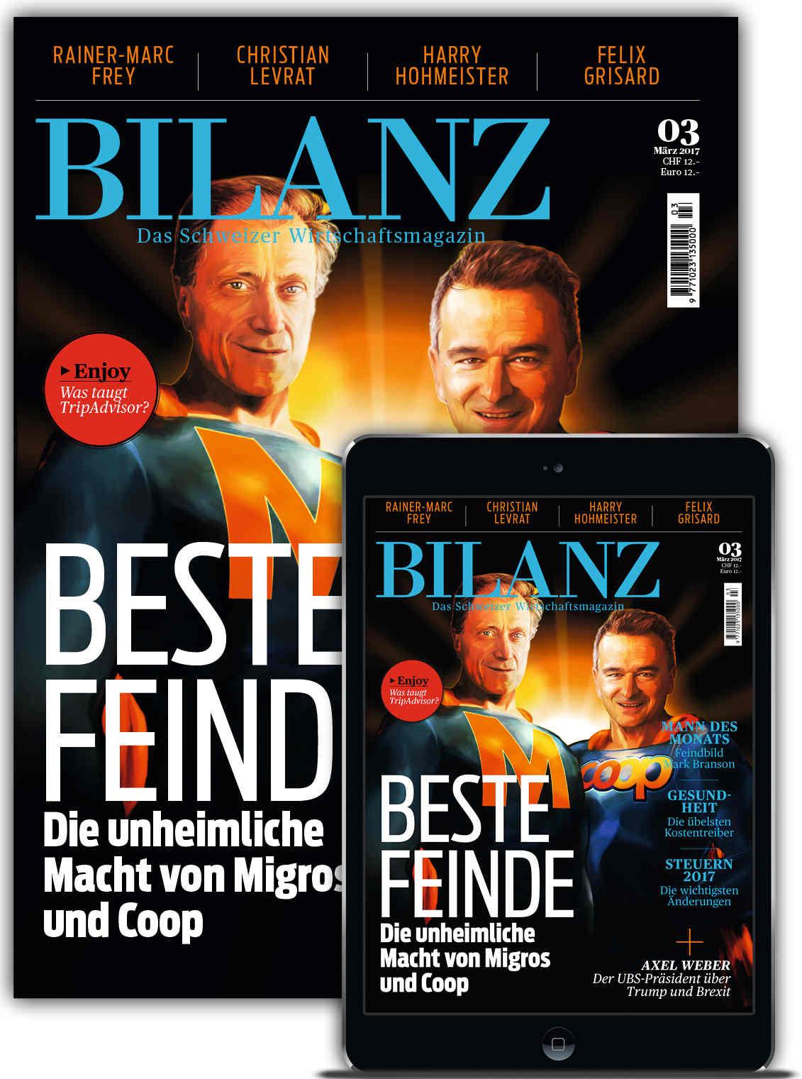 bilanz zeitschriften schweizer ch emagazine abo zeitschrift abos digital bestseller buy monat