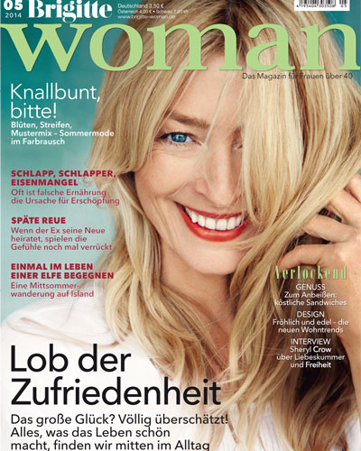 brigitte woman zeitschrift abo frauenzeitschriften schweizer frauen ch zeitschriften magazin abos bestseller ansprueche andere kiosk